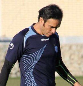 Navid Faridi,faridi navid